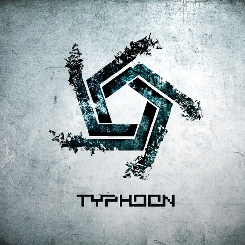 TyphoonMusic's avatar