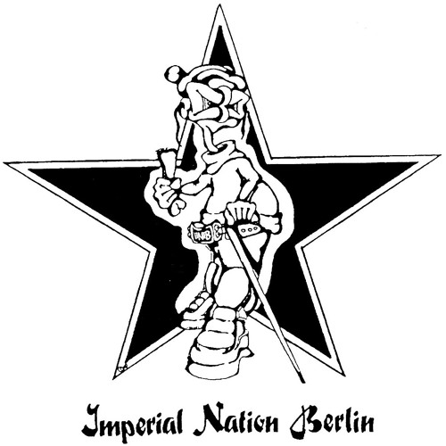 imperial nation berlin's avatar