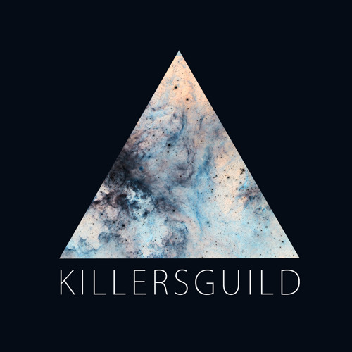 KillersGuild's avatar