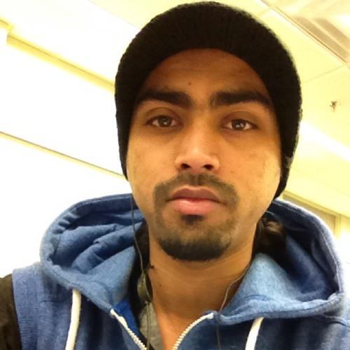 m_adnan's avatar