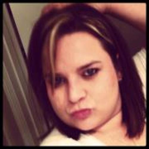 Teri Godfrey-Gee's avatar