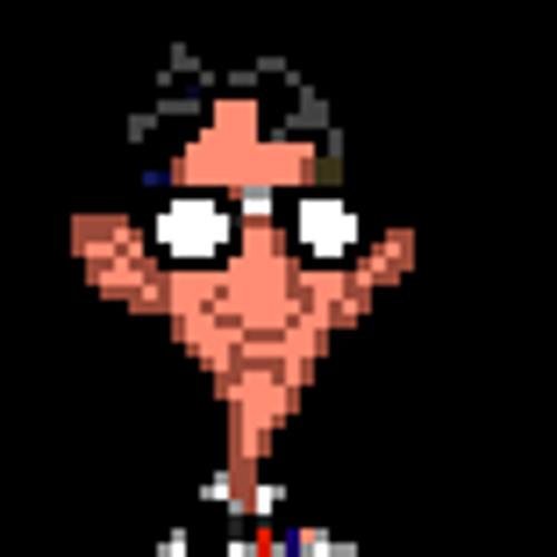 KaktusCocktail's avatar
