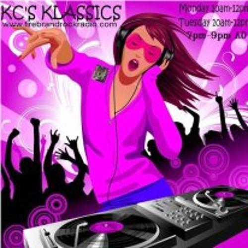 KC01's avatar