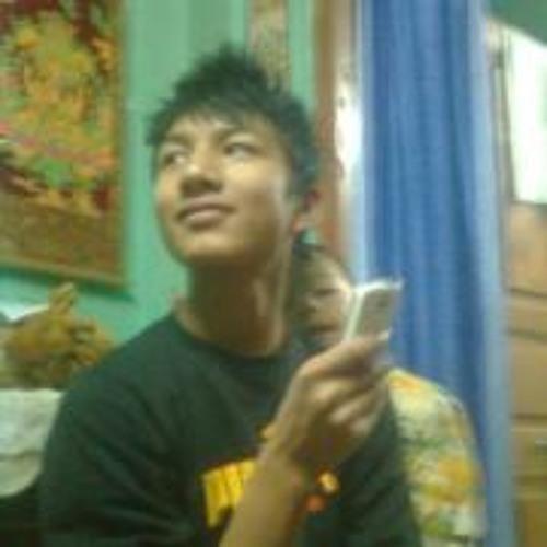 Yeshey Dorji 4's avatar