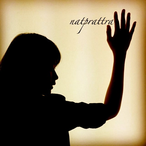 s.Natpattra's avatar