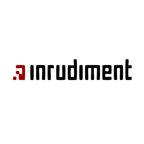 Inrudiment's avatar