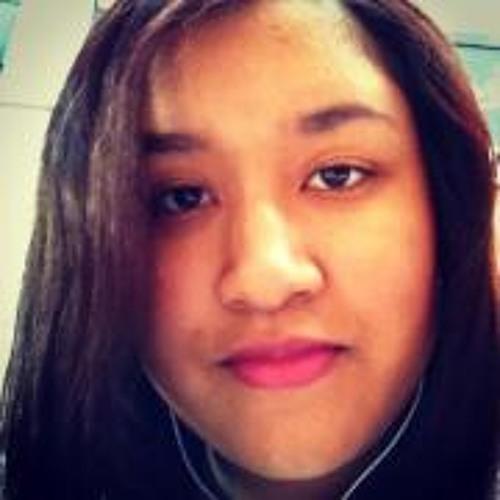 Melanie Carinne Caster's avatar