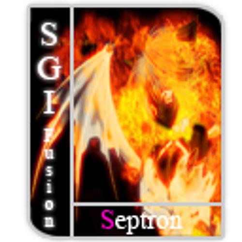 S3ptr0n's avatar