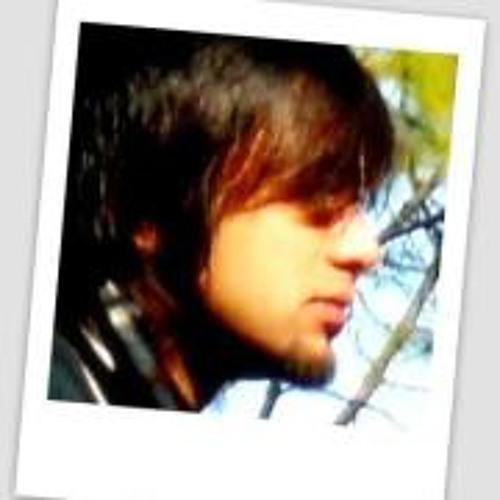 Harman Ro Cks's avatar