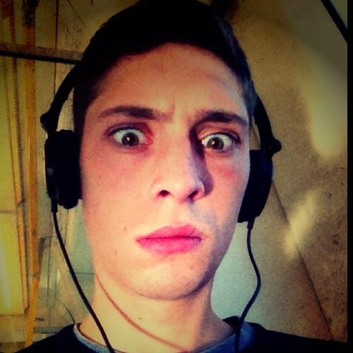 benmcd's avatar