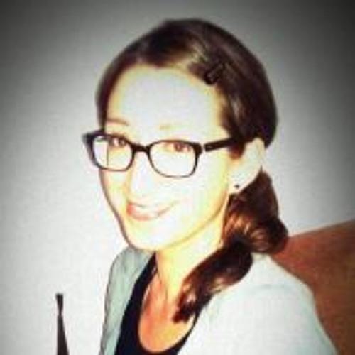 Jey Tee 1's avatar