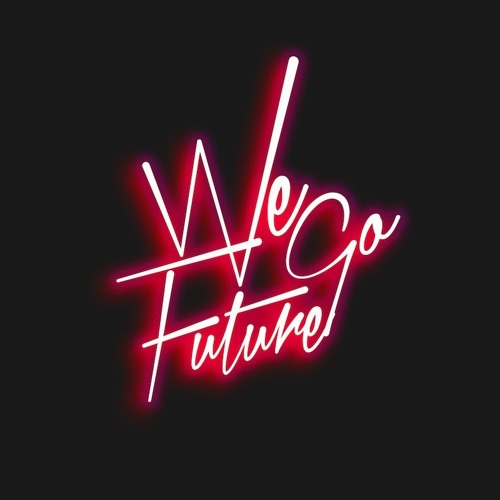 WeGoFuture's avatar