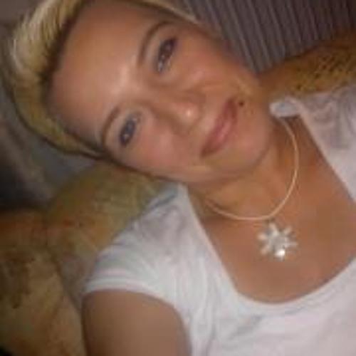 Nicole Ihnen's avatar