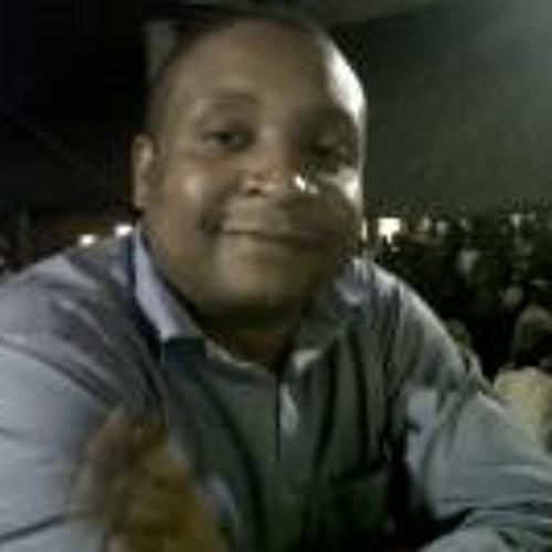 Pointer Chinyerere's avatar