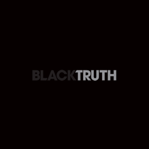 theblacktruth's avatar