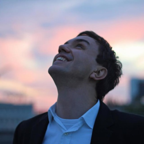 Federico Missio's avatar