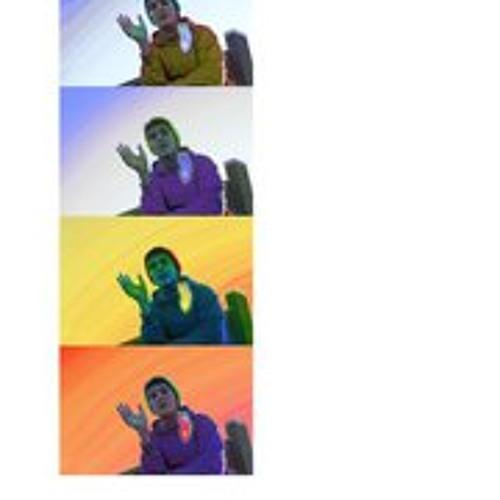 Dario-Aubameyang's avatar