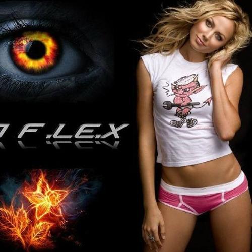 deejay flex's avatar