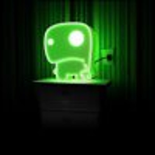 Florian Falkner 1's avatar