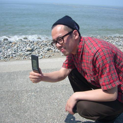 WATARU MORITA's avatar