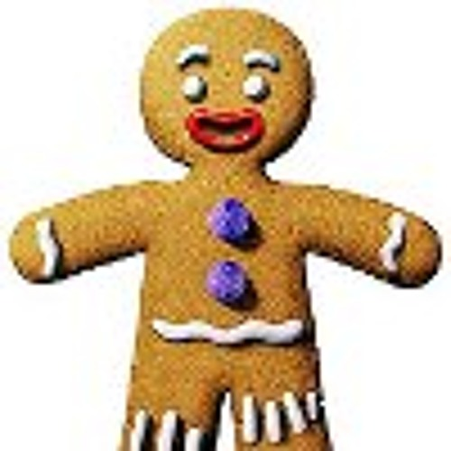 Hal Rentester's avatar
