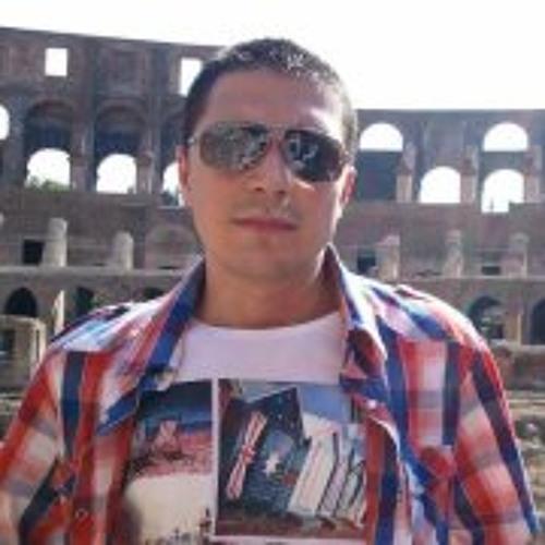 Daniel Samson 2's avatar