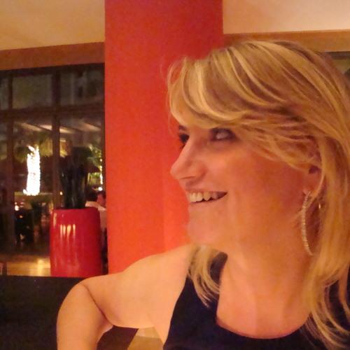 Babett's avatar
