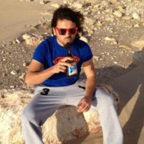 Ozzy Karagül's avatar