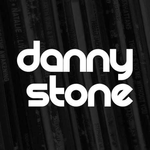 DannyStoneBeats's avatar
