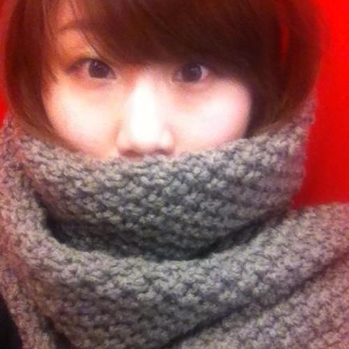 sOda Lee's avatar