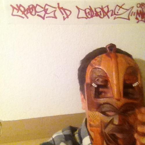 Irocc *Greeneryforce*'s avatar