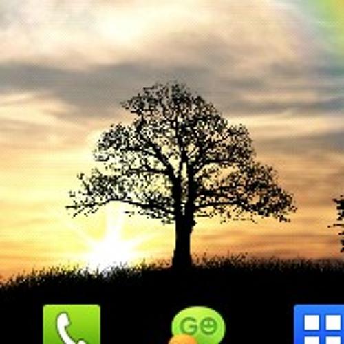 user418530078's avatar