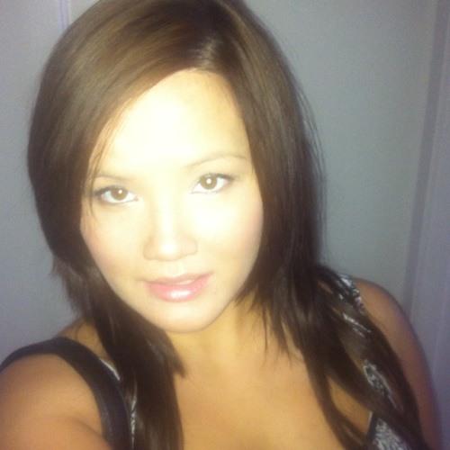 user4030220's avatar