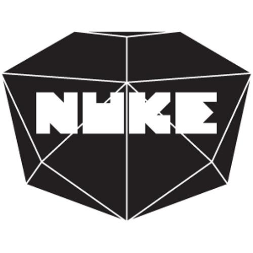 NUKE: noise&stains's avatar