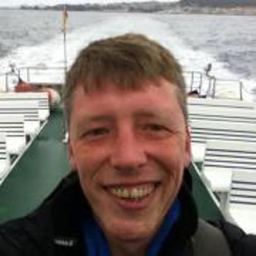 Marc Werner 3's avatar