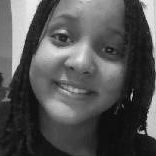 Sierra Gibson 1's avatar