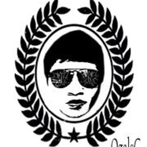 OgalsChatzi Cuma Untukmu's avatar