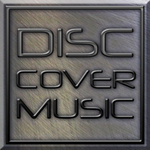DiscCover Music's avatar