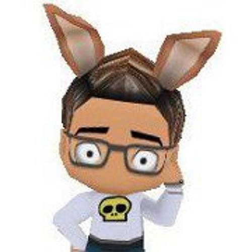cristyarg's avatar