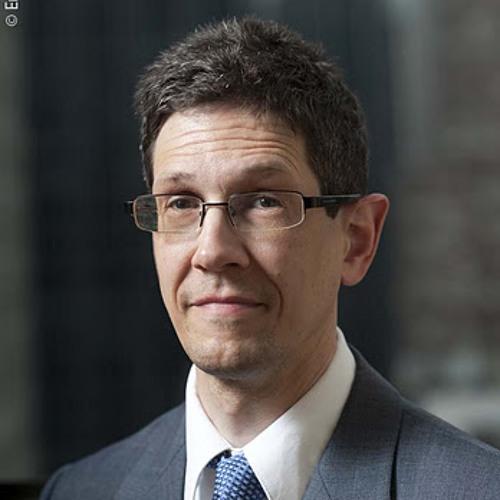 Jon Liechty's avatar