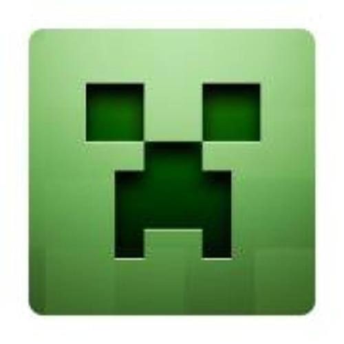 Omar Chahboun's avatar