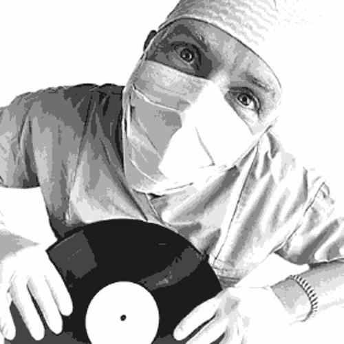 Dr. Dub's avatar