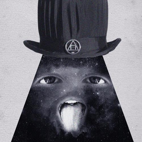 Ray Geffen's avatar