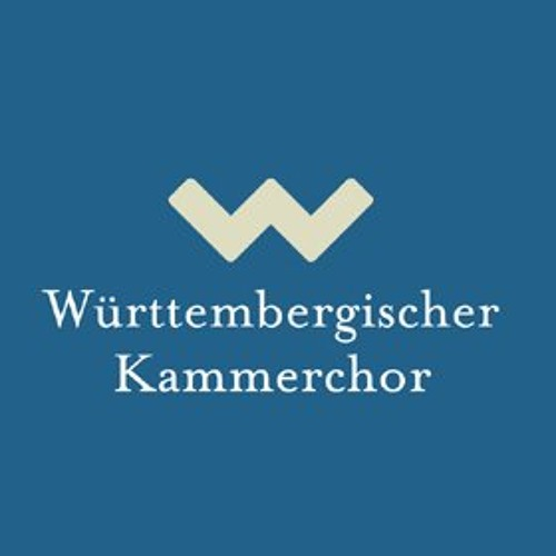 Württ. Kammerchor's avatar