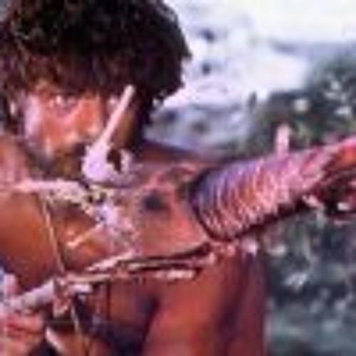 Leonardo Giacone's avatar