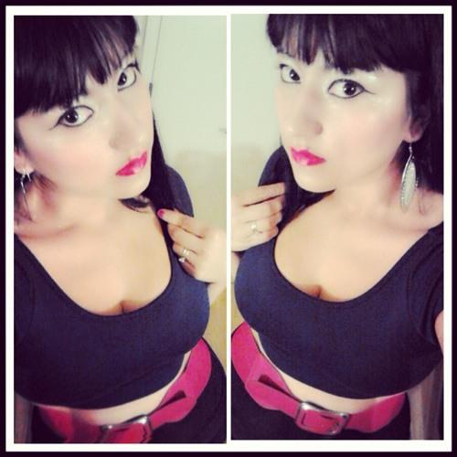 Lovezalez's avatar