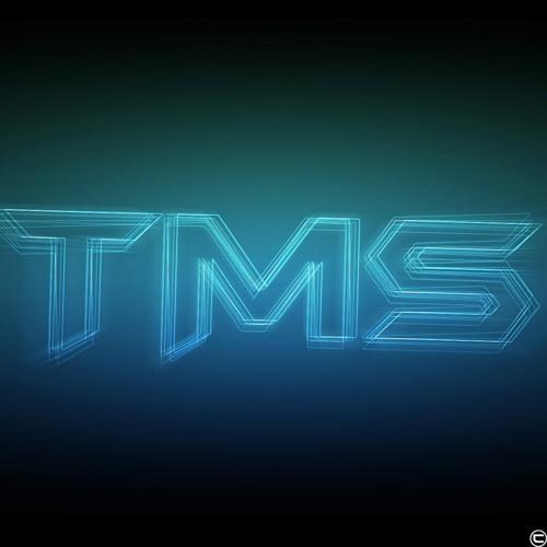 TomMcSanc's avatar