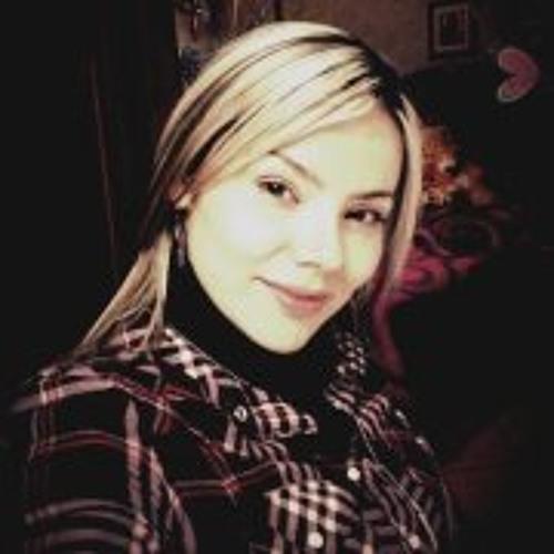 Princesa_Caramelo's avatar