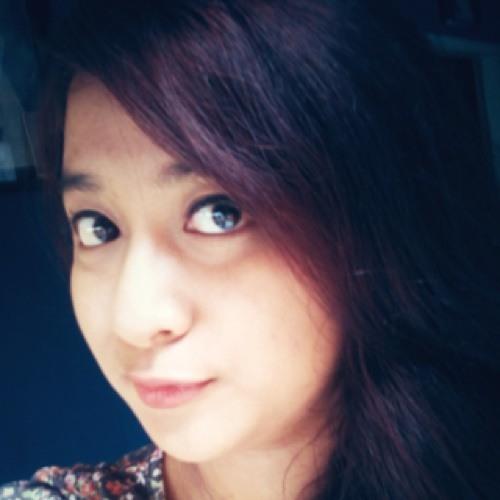 Maya Romantin's avatar