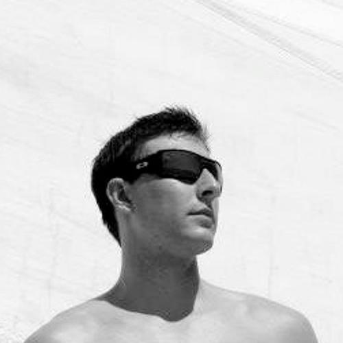 DJ Marc D's avatar